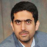 Hamed Rahimi