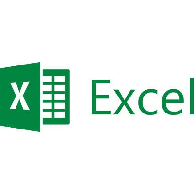 Tip of the Week: Use Excel to Create Eye-Catching Visuals