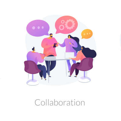 What Your Team Needs in Order to Collaborate