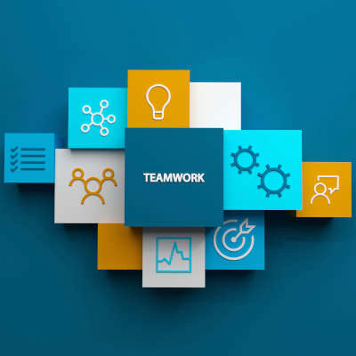 Embrace These Solutions for Improved Collaboration