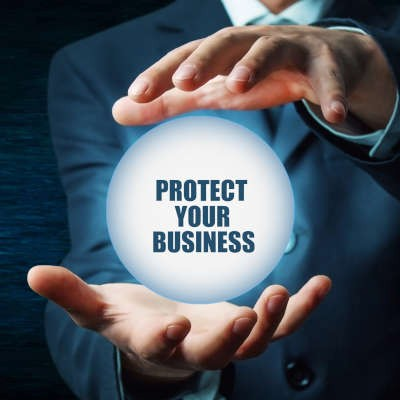 How to Protect Your Business as You Reopen