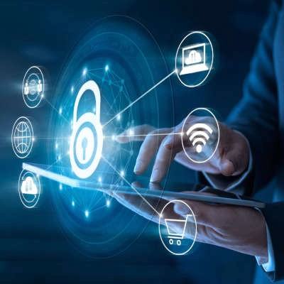 You Need to Focus on Your Cybersecurity on Three Fronts