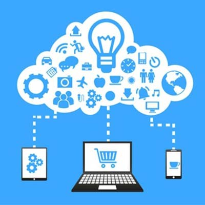 Tip of the Week: Managing your Cloud Data