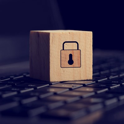 Tip of the Week: Improving Your Online Privacy