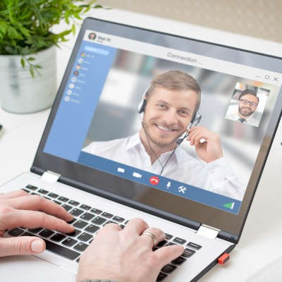 Tip of the Week: Video Conferencing, Done Better