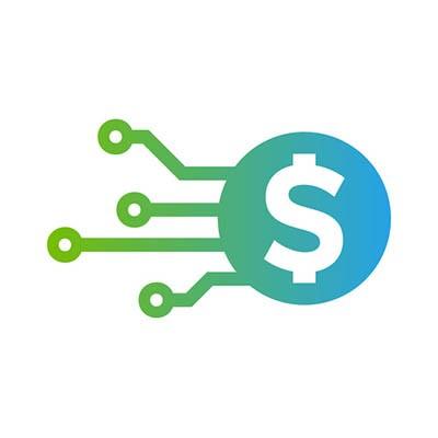 Turning a Profit, the MSP Way