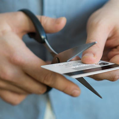 Former Fraudster Says to Stop Using Debit Cards